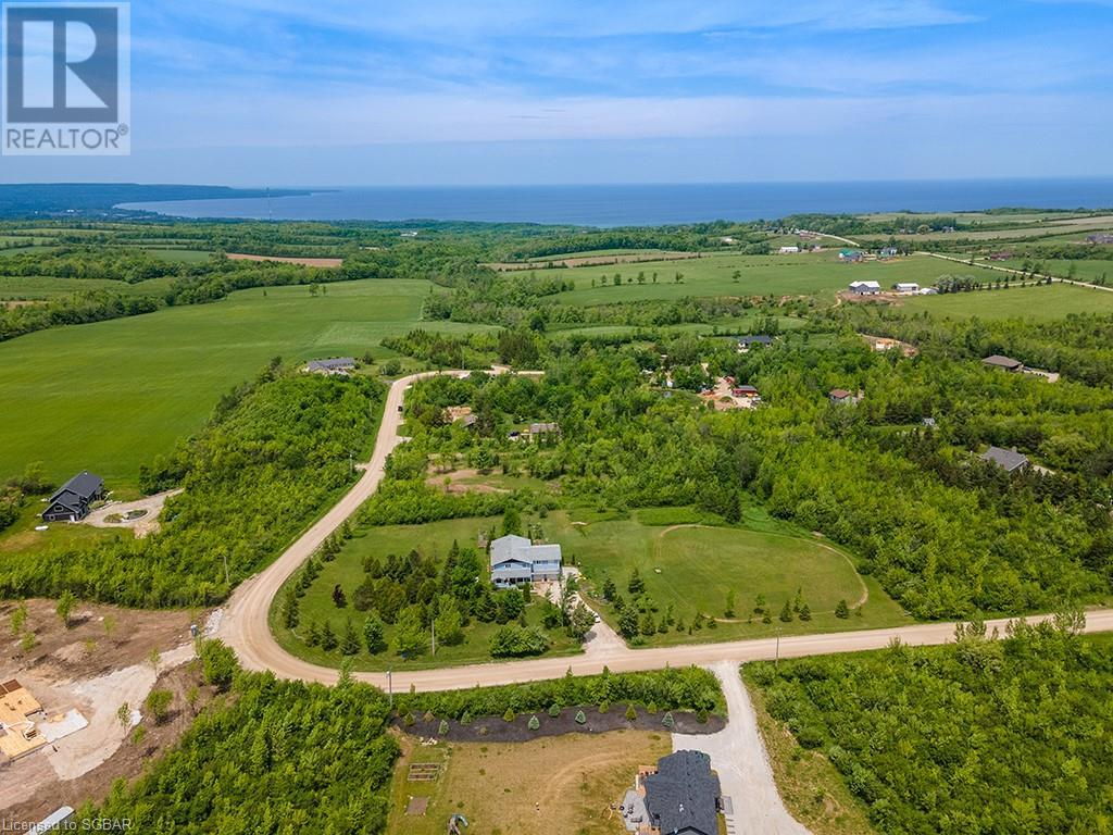 Lt 26 St Vincent Crescent, Meaford (Municipality), Ontario  N4L 1W7 - Photo 16 - 40125344