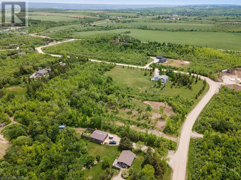 Lt 26 St Vincent Crescent, Meaford (Municipality), Ontario  N4L 1W7 - Photo 18 - 40125344