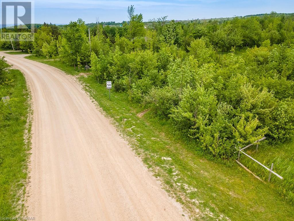 Lt 26 St Vincent Crescent, Meaford (Municipality), Ontario  N4L 1W7 - Photo 24 - 40125344