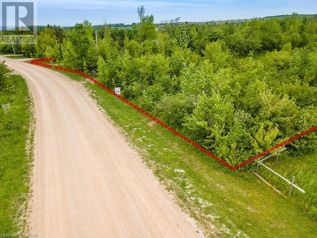 Lt 26 St Vincent Crescent, Meaford (Municipality), Ontario  N4L 1W7 - Photo 25 - 40125344