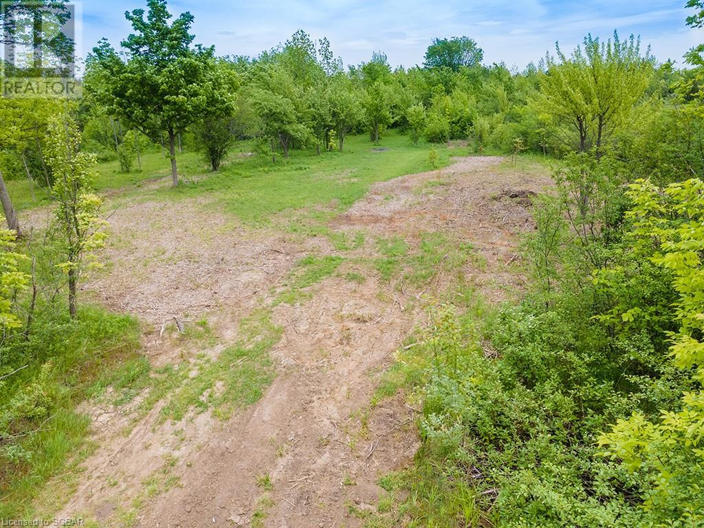 Lt 26 St Vincent Crescent, Meaford (Municipality), Ontario  N4L 1W7 - Photo 26 - 40125344