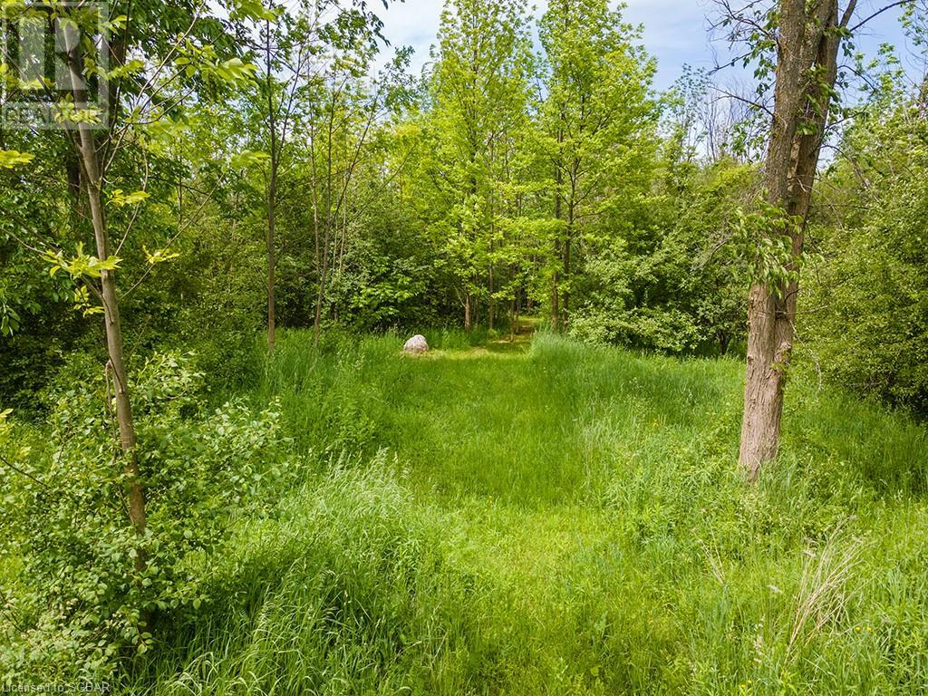 Lt 26 St Vincent Crescent, Meaford (Municipality), Ontario  N4L 1W7 - Photo 29 - 40125344