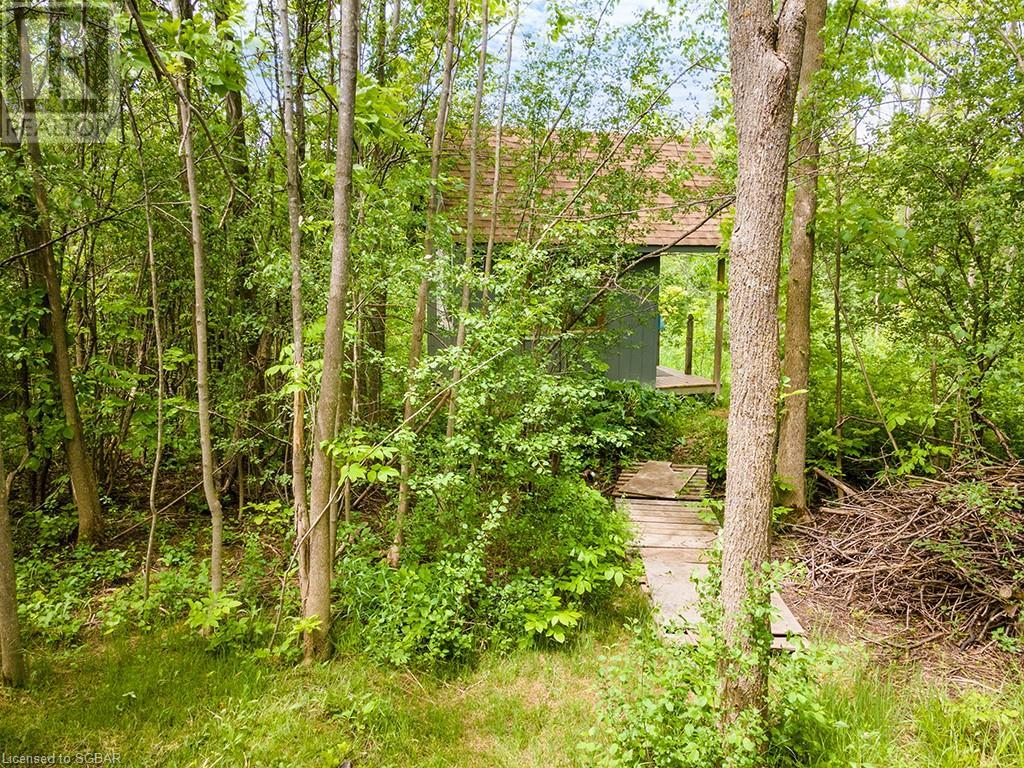 Lt 26 St Vincent Crescent, Meaford (Municipality), Ontario  N4L 1W7 - Photo 30 - 40125344