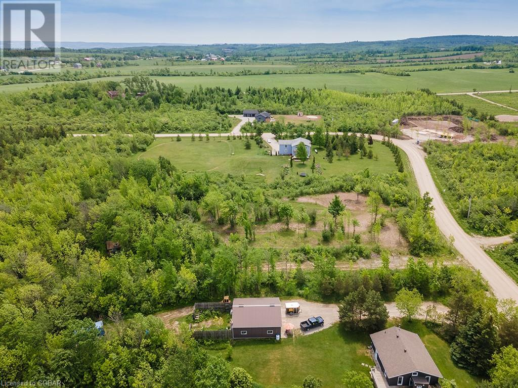 Lt 26 St Vincent Crescent, Meaford (Municipality), Ontario  N4L 1W7 - Photo 6 - 40125344