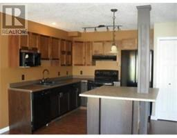 Find Homes For Sale at 308 3rd Avenue NW