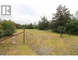 00 County Rd 9, greater napanee, Ontario