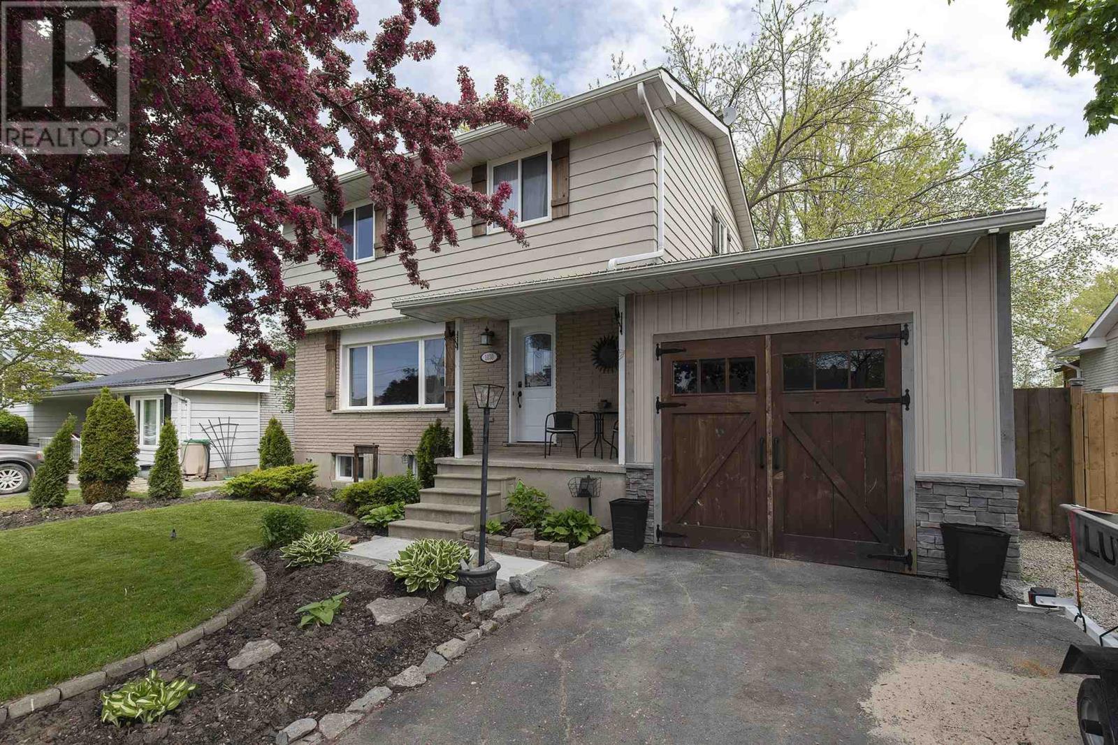 1030 Wise St, Kingston, Ontario  K7P 2V9 - Photo 1 - K21003516