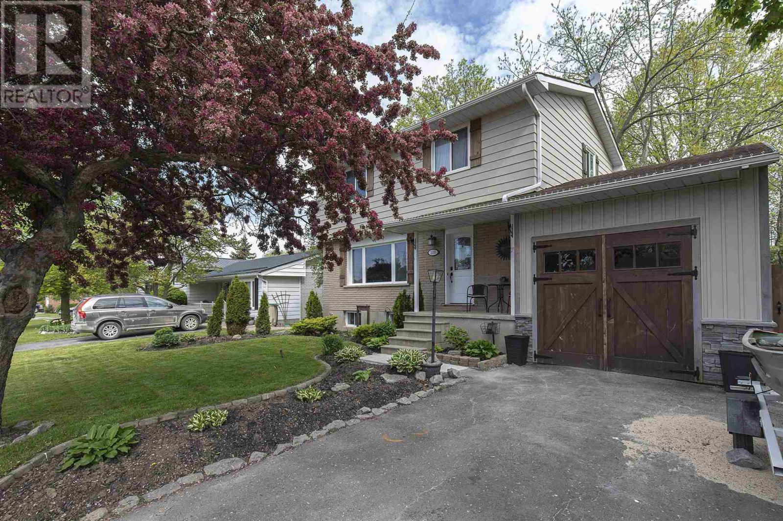 1030 Wise St, Kingston, Ontario  K7P 2V9 - Photo 2 - K21003516