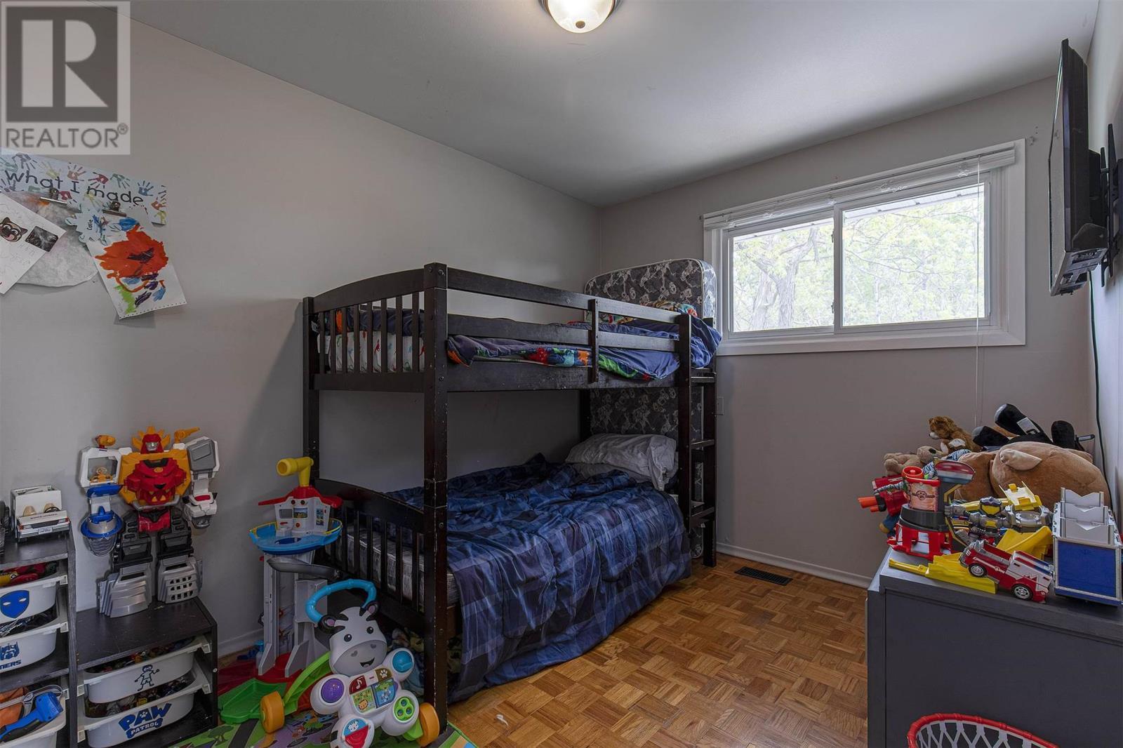 1030 Wise St, Kingston, Ontario  K7P 2V9 - Photo 21 - K21003516