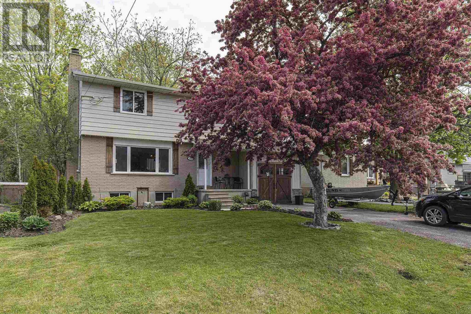 1030 Wise St, Kingston, Ontario  K7P 2V9 - Photo 3 - K21003516