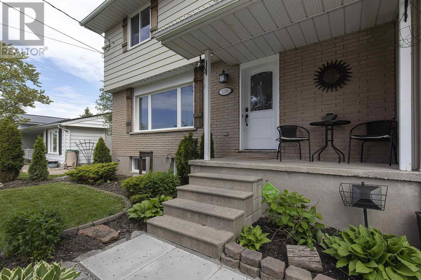 1030 Wise St, Kingston, Ontario  K7P 2V9 - Photo 4 - K21003516
