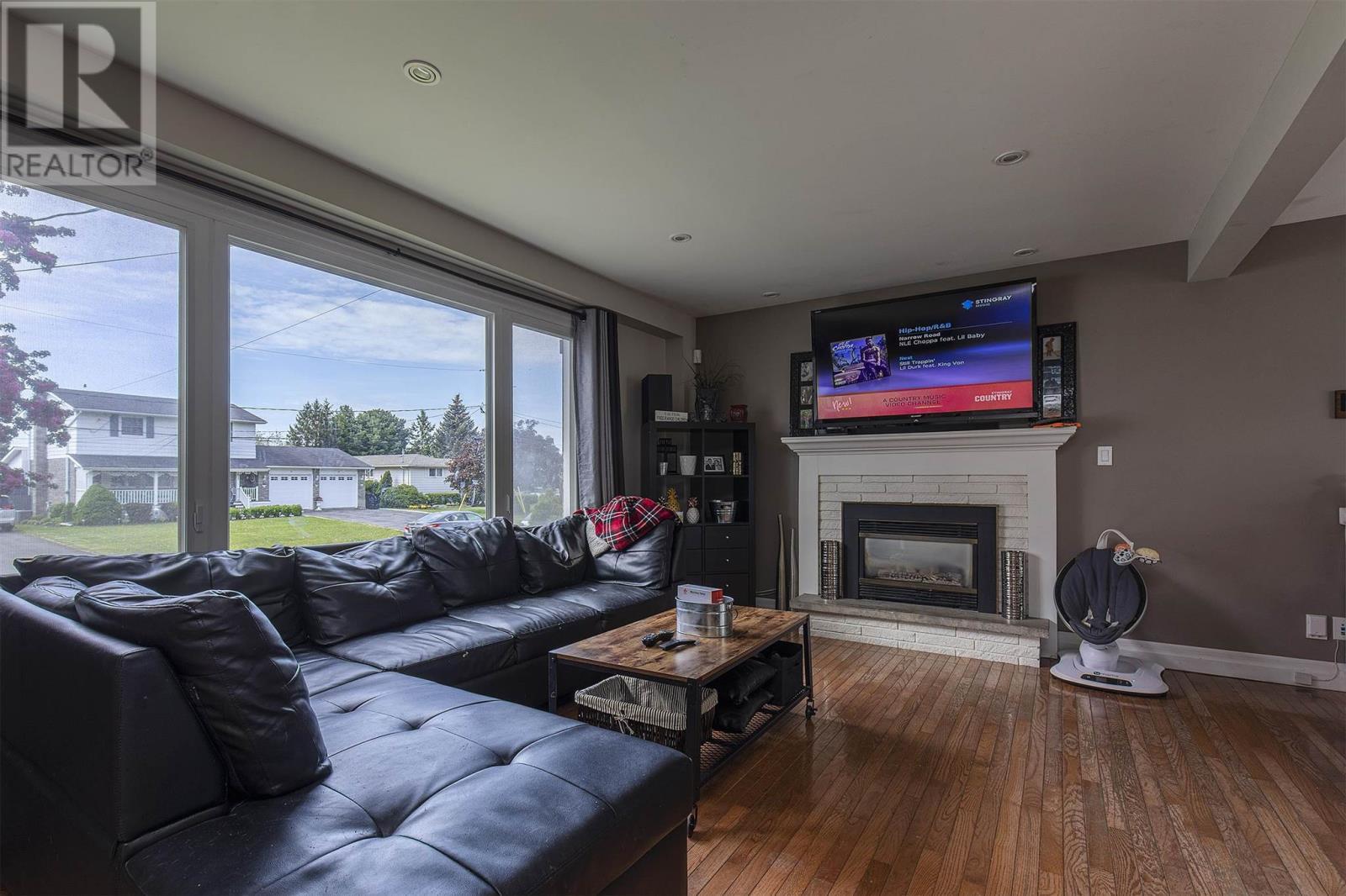 1030 Wise St, Kingston, Ontario  K7P 2V9 - Photo 8 - K21003516