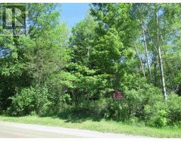 0 Bush RD, elgin, Ontario
