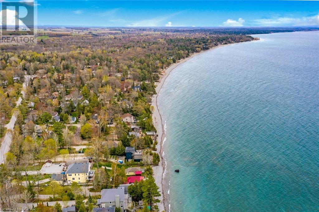 28 Hastings Avenue, Tiny, Ontario  L0L 1P0 - Photo 40 - 40121999