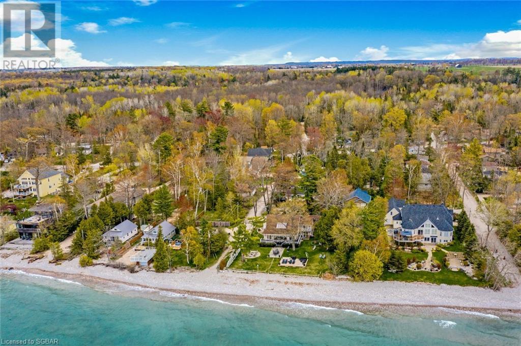28 Hastings Avenue, Tiny, Ontario  L0L 1P0 - Photo 38 - 40121999