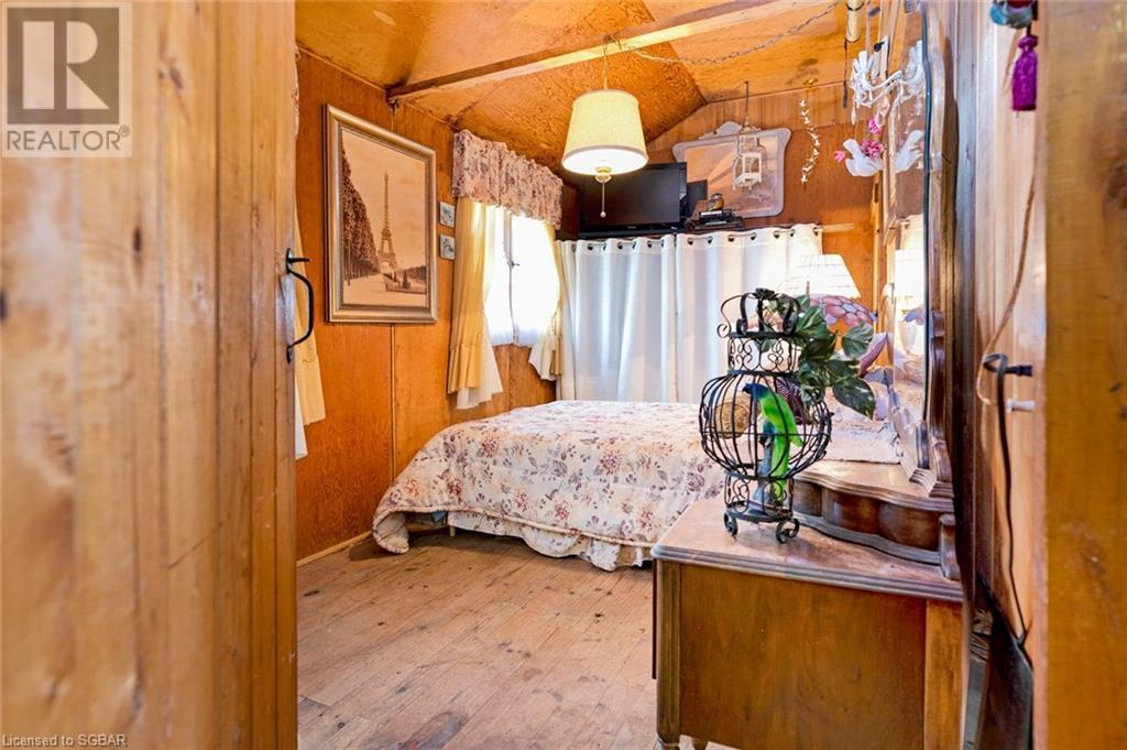 28 Hastings Avenue, Tiny, Ontario  L0L 1P0 - Photo 21 - 40121999