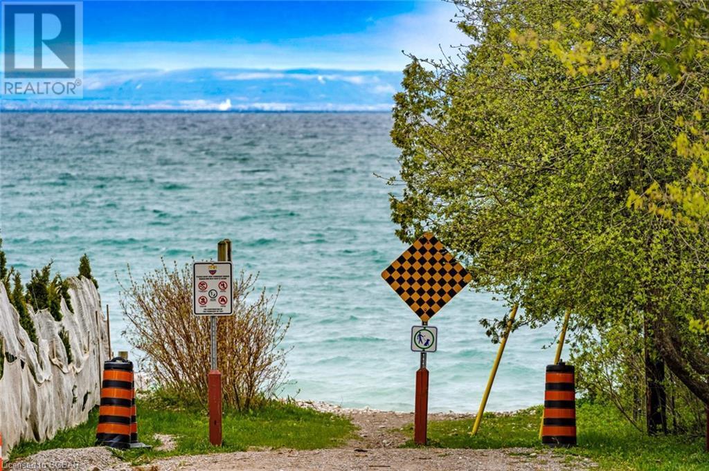 28 Hastings Avenue, Tiny, Ontario  L0L 1P0 - Photo 3 - 40121999