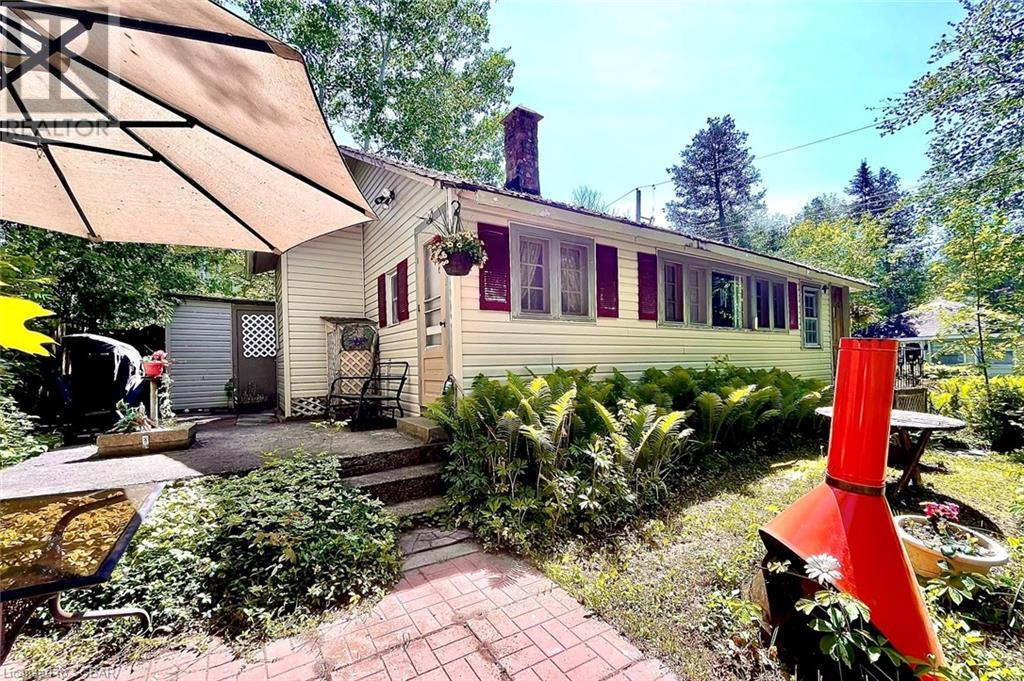 28 Hastings Avenue, Tiny, Ontario  L0L 1P0 - Photo 35 - 40121999