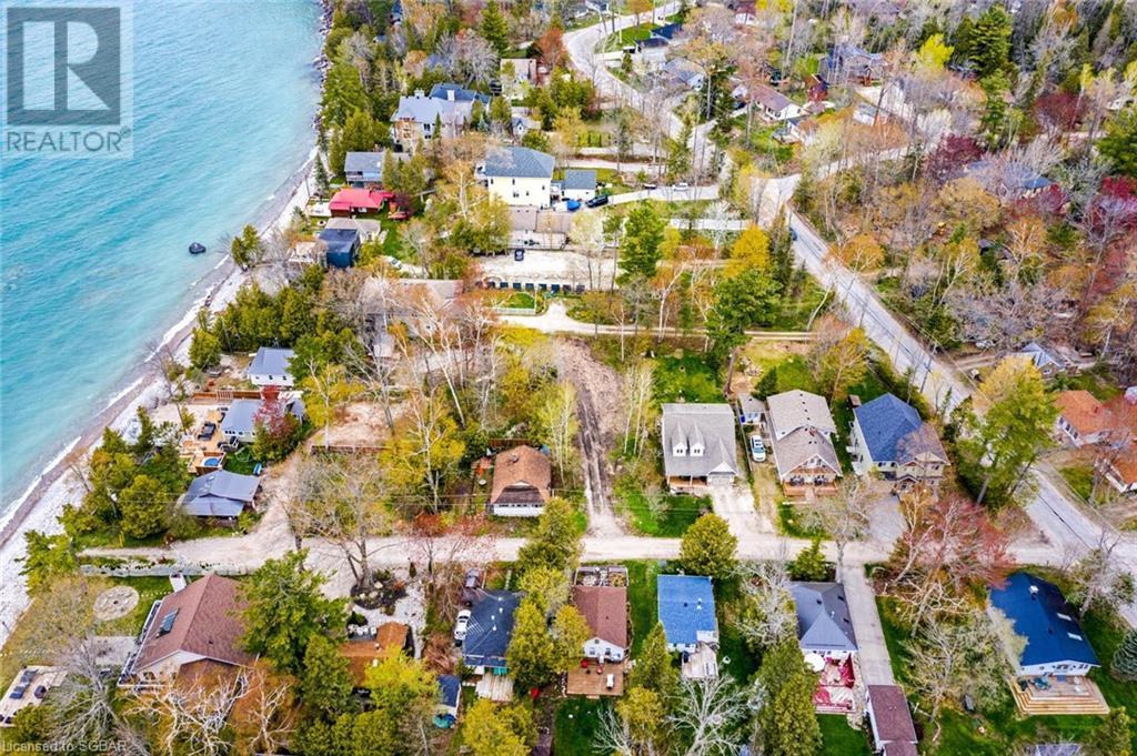 28 Hastings Avenue, Tiny, Ontario  L0L 1P0 - Photo 43 - 40121999