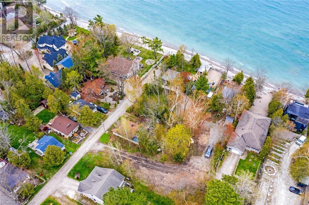 28 Hastings Avenue, Tiny, Ontario  L0L 1P0 - Photo 45 - 40121999