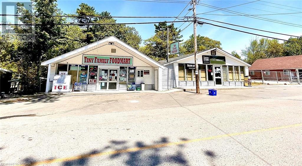 28 Hastings Avenue, Tiny, Ontario  L0L 1P0 - Photo 47 - 40121999