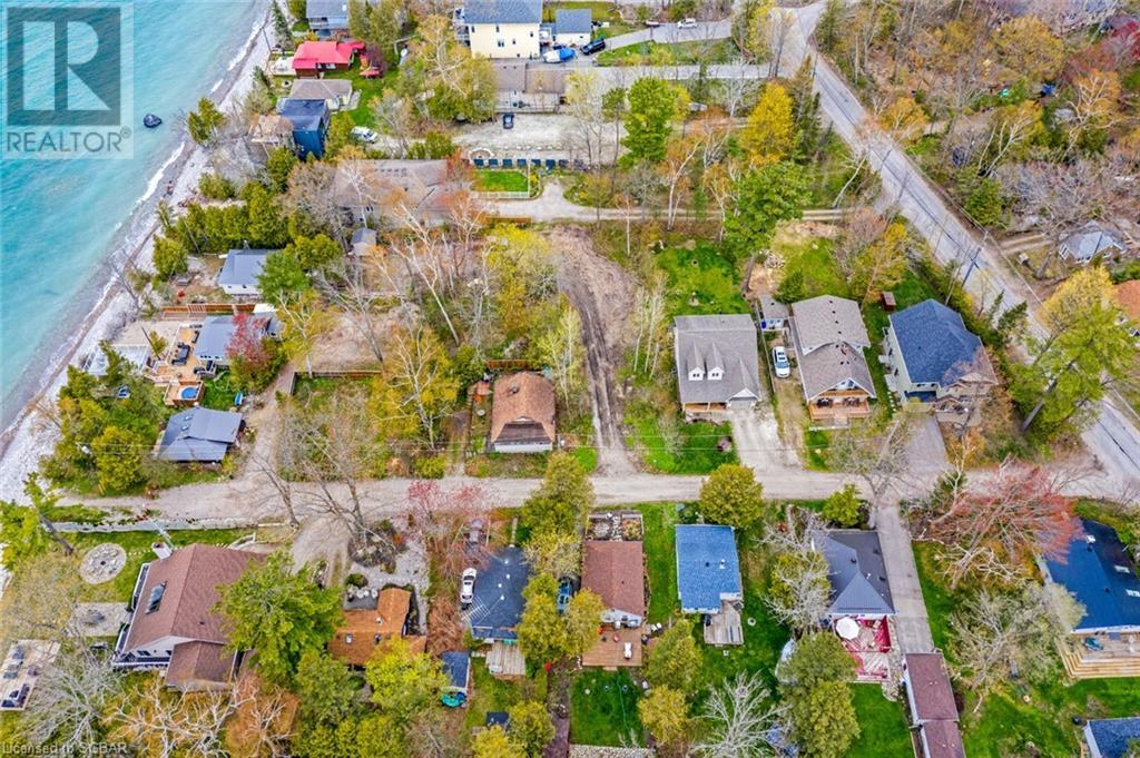 28 Hastings Avenue, Tiny, Ontario  L0L 1P0 - Photo 42 - 40121999