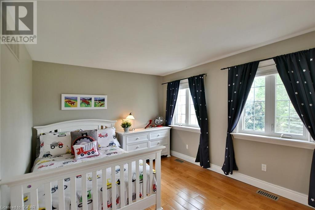 3650 42 County Road, Clearview, Ontario  L0M 1G0 - Photo 31 - 40124058
