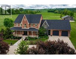 3650 42 COUNTY Road, clearview, Ontario