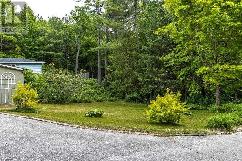 10 Glen Forest Trail, Tiny, Ontario  L0L 2T0 - Photo 11 - 40126499