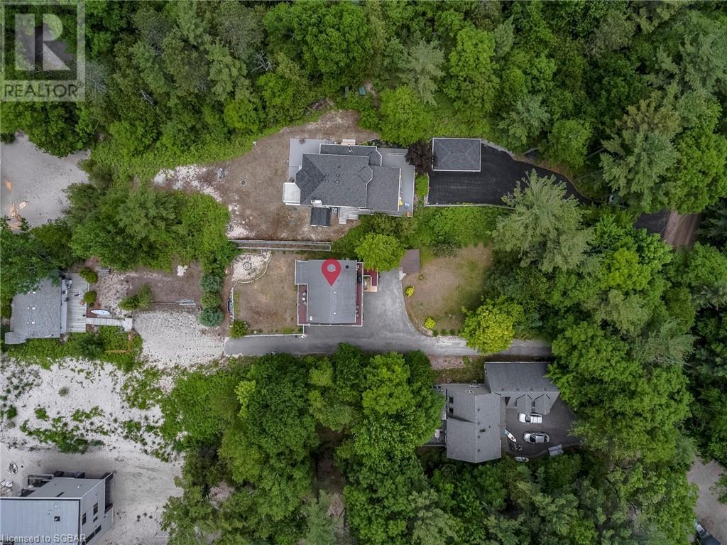 10 Glen Forest Trail, Tiny, Ontario  L0L 2T0 - Photo 33 - 40126499