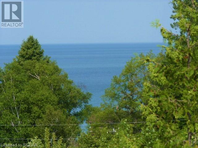10 Glen Forest Trail, Tiny, Ontario  L0L 2T0 - Photo 39 - 40126499