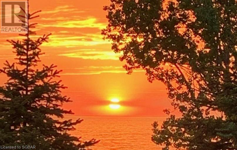 10 Glen Forest Trail, Tiny, Ontario  L0L 2T0 - Photo 6 - 40126499