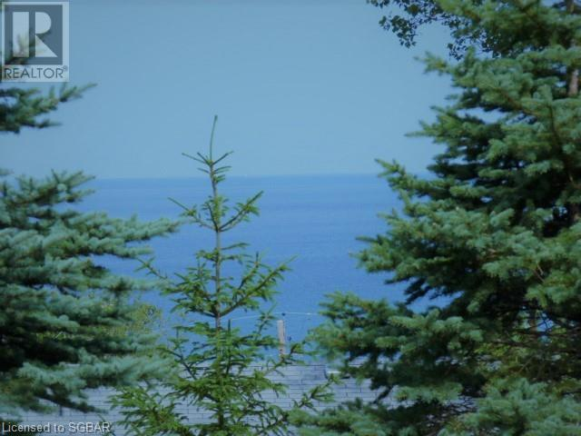 10 Glen Forest Trail, Tiny, Ontario  L0L 2T0 - Photo 7 - 40126499
