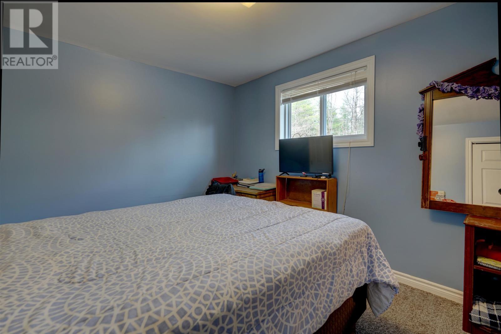 214 Addington Road 2, Addington Highlands, Ontario  K0H 2G0 - Photo 10 - K21002492