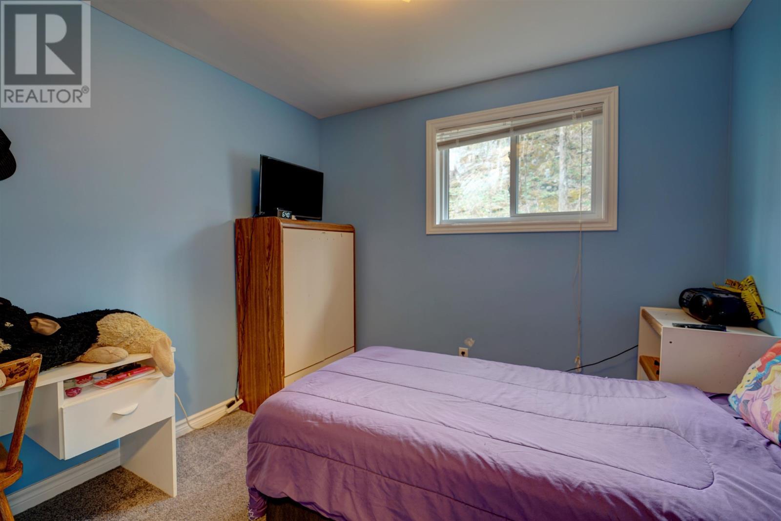 214 Addington Road 2, Addington Highlands, Ontario  K0H 2G0 - Photo 11 - K21002492