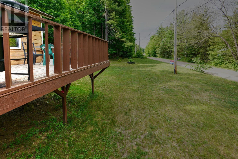 214 Addington Road 2, Addington Highlands, Ontario  K0H 2G0 - Photo 26 - K21002492