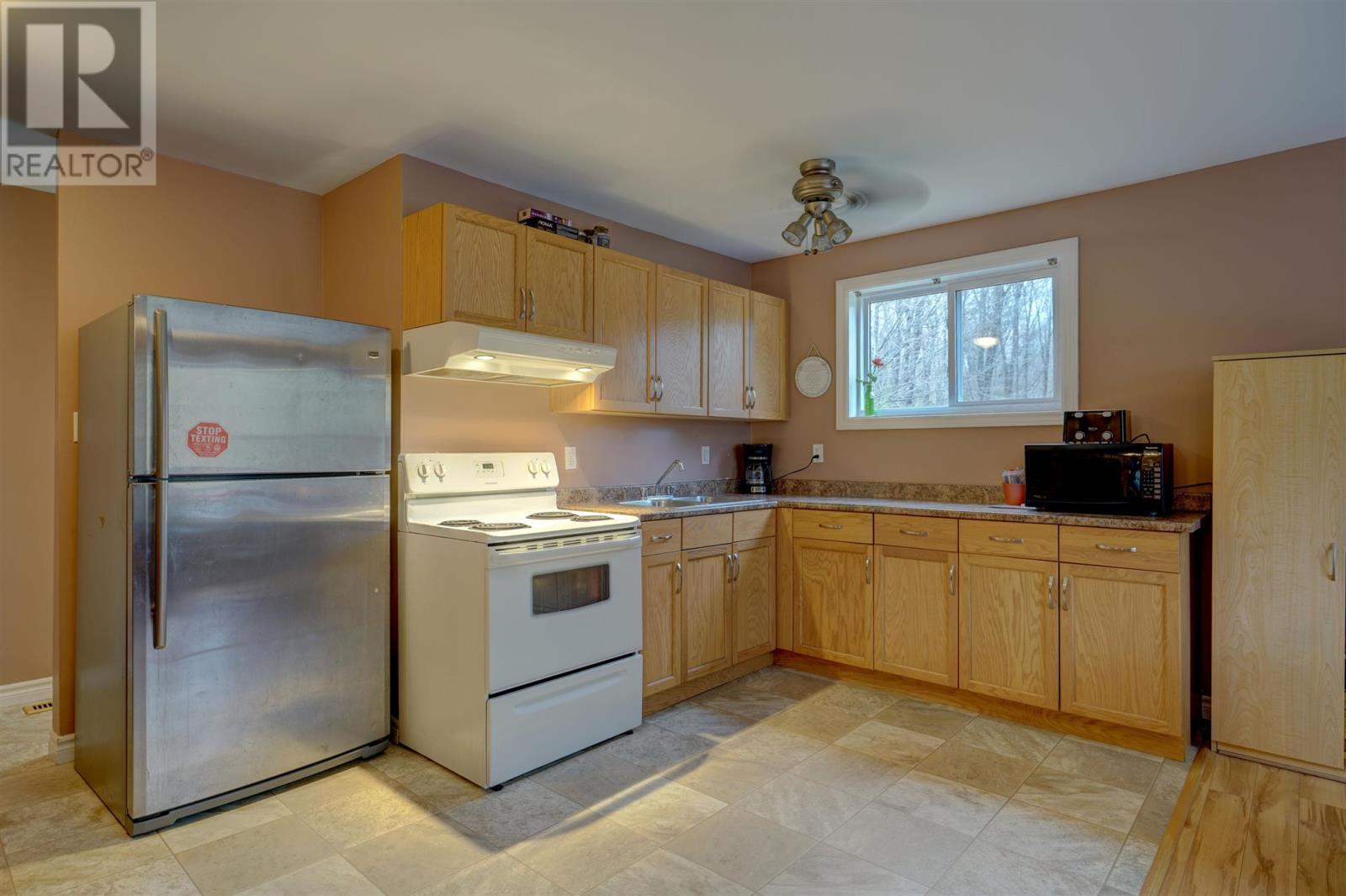 214 Addington Road 2, Addington Highlands, Ontario  K0H 2G0 - Photo 6 - K21002492