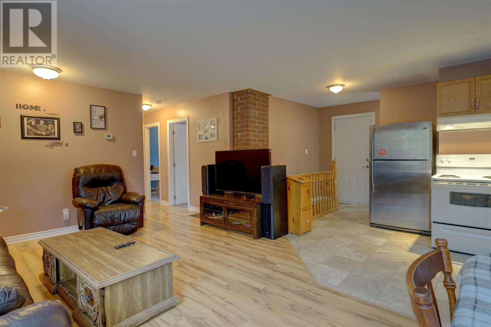 214 Addington Road 2, Addington Highlands, Ontario  K0H 2G0 - Photo 8 - K21002492