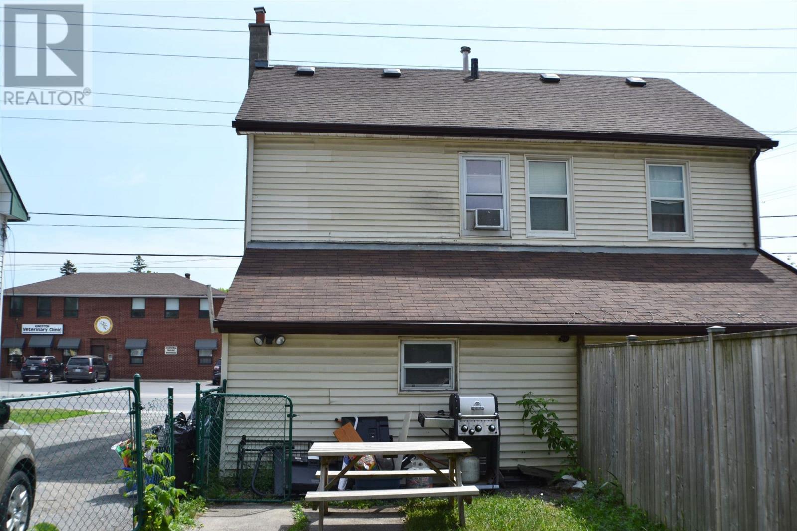 436 Division St, Kingston, Ontario  K7L 2Y8 - Photo 28 - K21003807