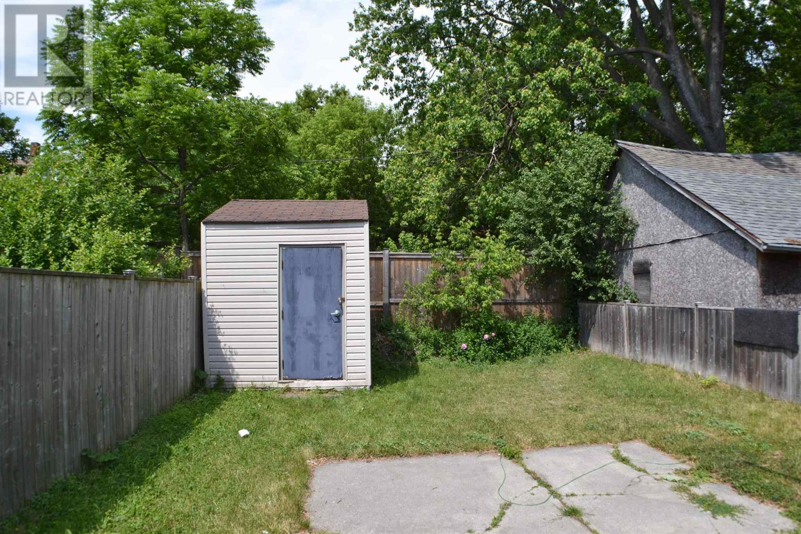 436 Division St, Kingston, Ontario  K7L 2Y8 - Photo 29 - K21003807