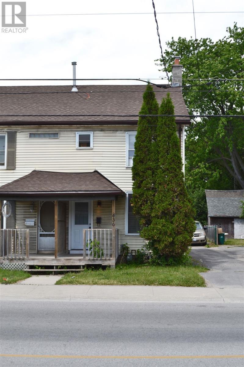 436 Division St, Kingston, Ontario  K7L 2Y8 - Photo 3 - K21003807