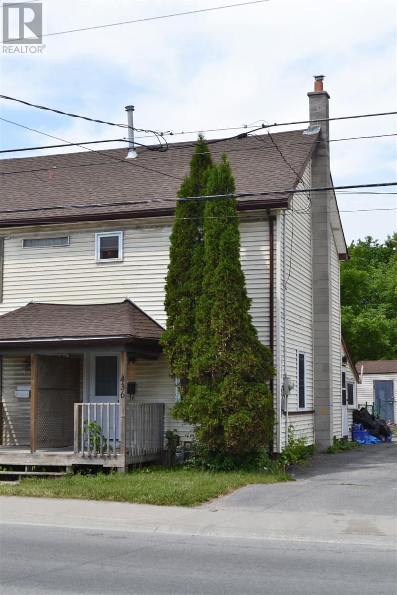 436 Division St, Kingston, Ontario  K7L 2Y8 - Photo 4 - K21003807