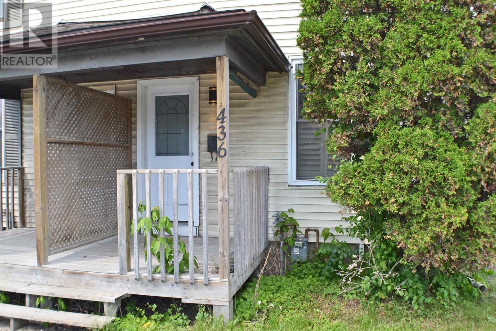 436 Division St, Kingston, Ontario  K7L 2Y8 - Photo 5 - K21003807