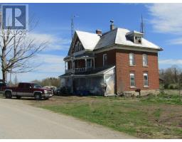 4 Coons RD, rideau lakes, Ontario