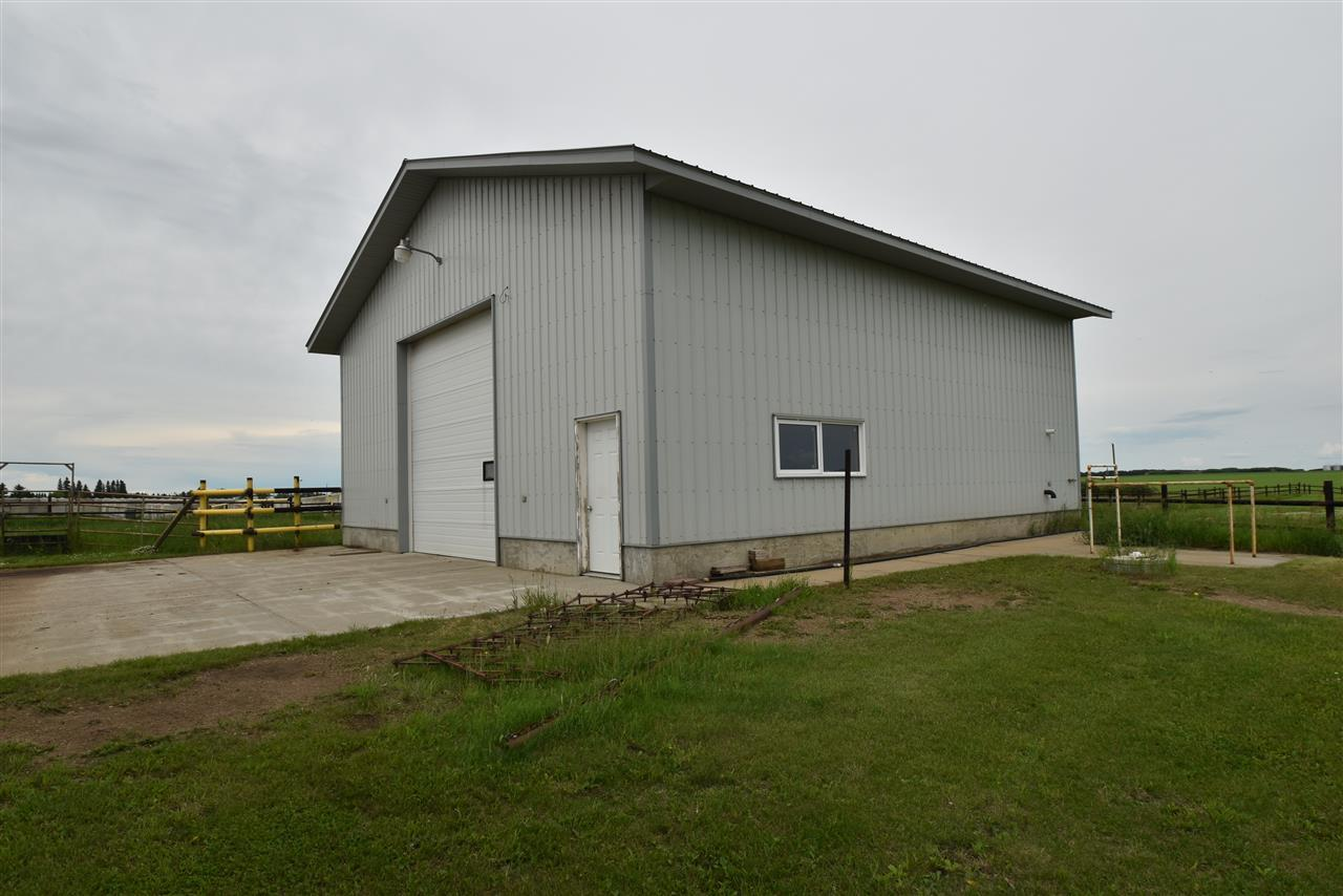 10304 Highway 29, Rural St. Paul County, Alberta  T0A 3A0 - Photo 24 - E4205330