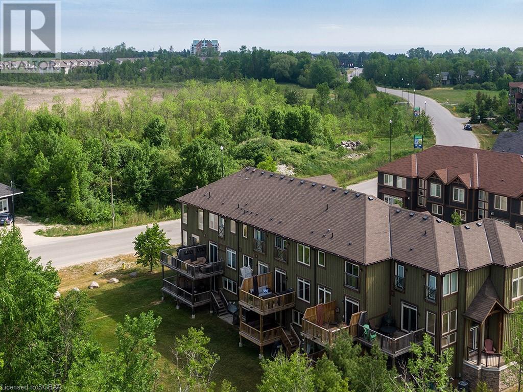 63 Joseph Trail, Collingwood, Ontario  L9Y 0J3 - Photo 17 - 40127402
