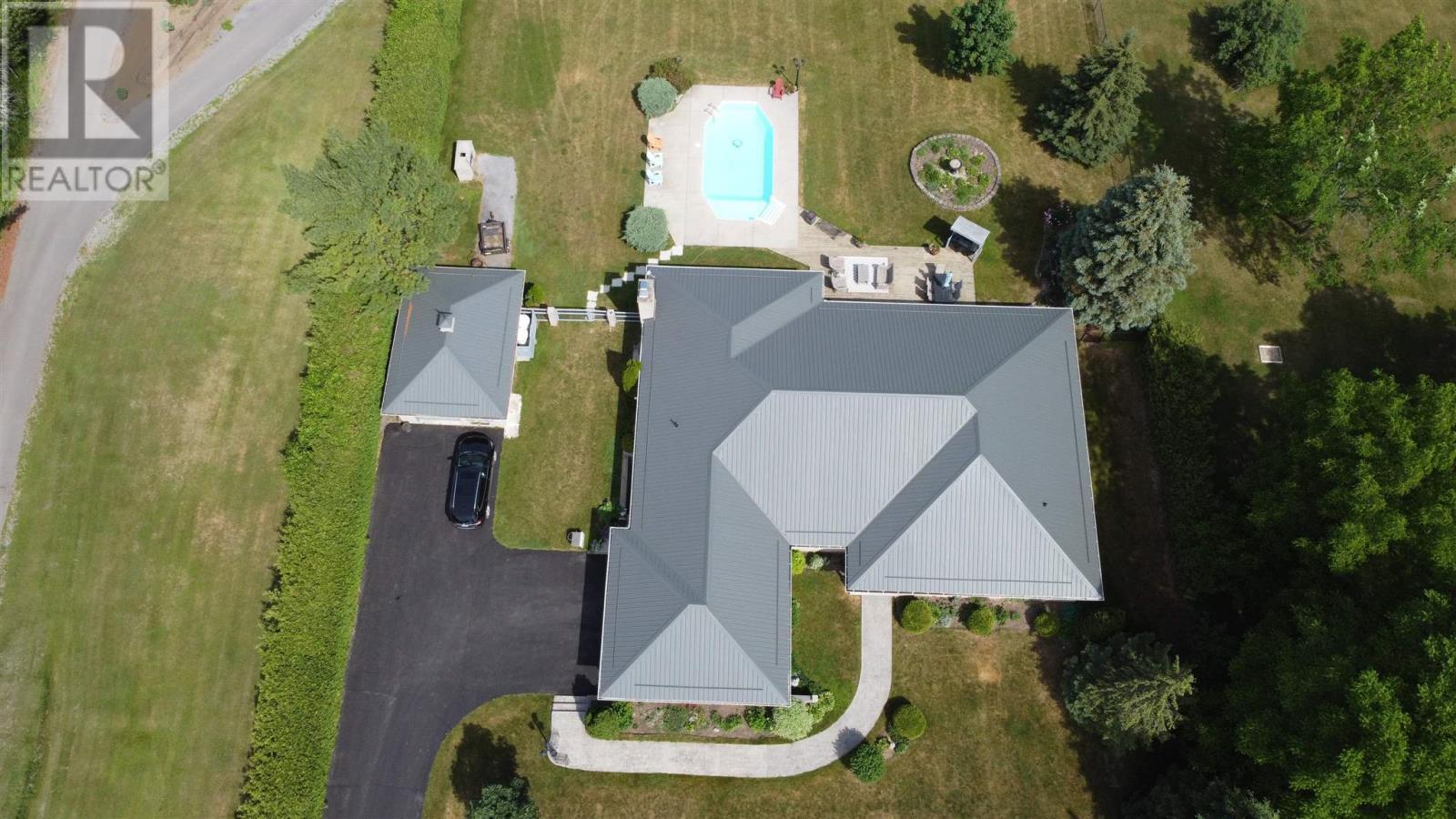 1125 County Road 9, Greater Napanee, Ontario  K7R 3K8 - Photo 12 - K21003609