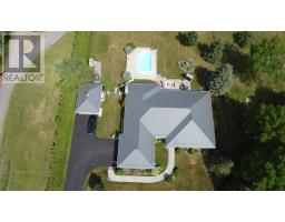 1125 County Road 9