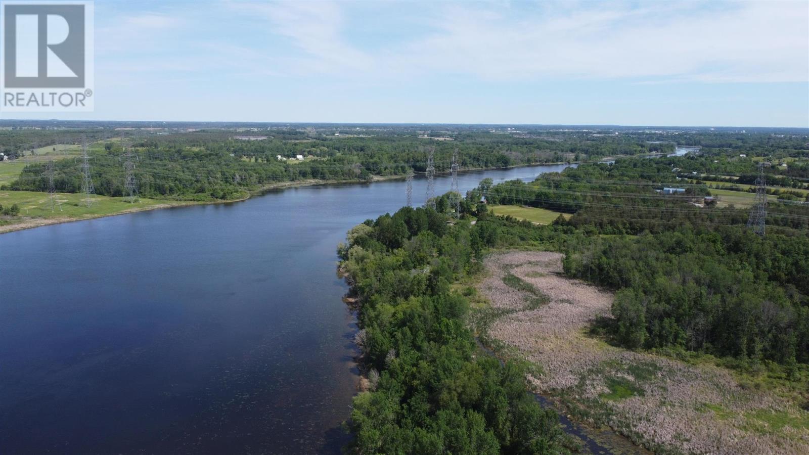1125 County Road 9, Greater Napanee, Ontario  K7R 3K8 - Photo 50 - K21003609