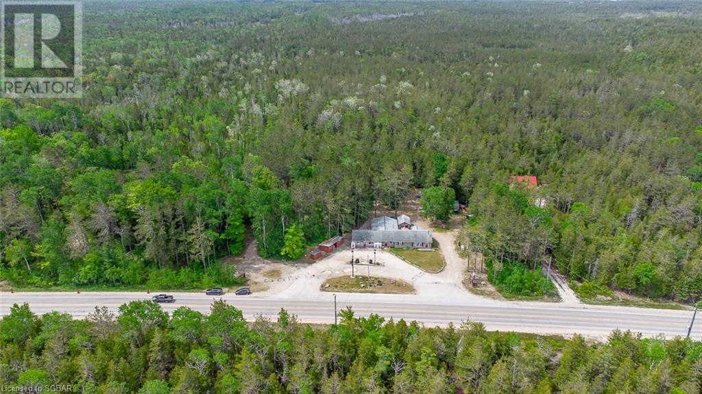 6313 6 Highway, Tobermory, Ontario  N0H 2R0 - Photo 36 - 40125301